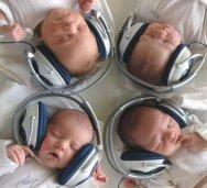 babymusic