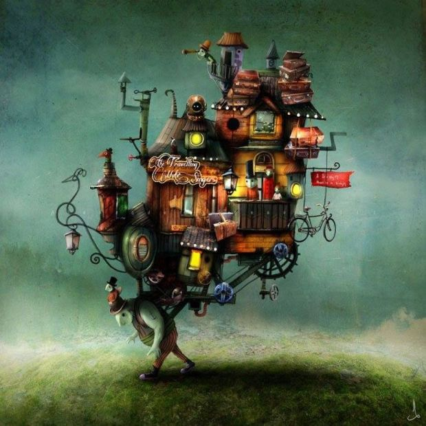 alexander-jansson-and-his-great-imagination-7__880