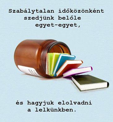 bibliotherapi