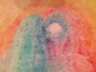 Alkotó Önismeret - Akvarell 17